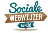 Sociale Wegwijzer Almere